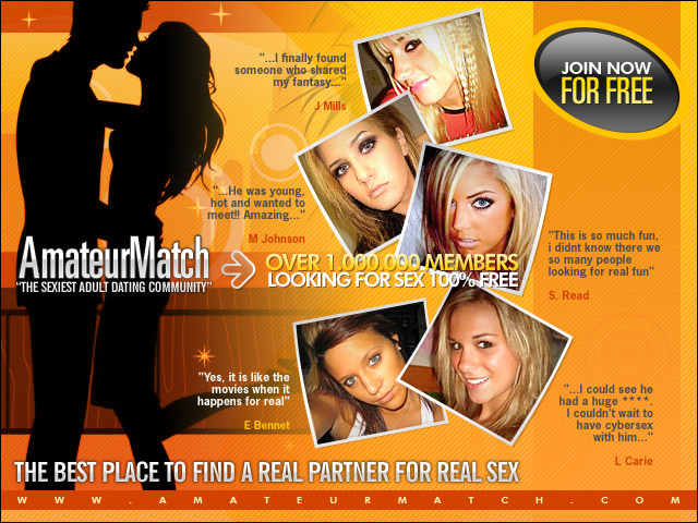 Homosexual Swinger dating site Texas | Chatroom Swinger dating site  Kentucky Shemale Speed dating internet agency Montana | BBW Gay dating  internet agency ...